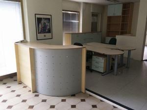 Lamiera Arredamento : Vendesi container ufficio coibentatobox lamiera posot class