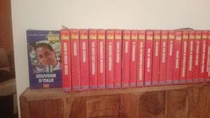 collezione VHS Alberto Sordi