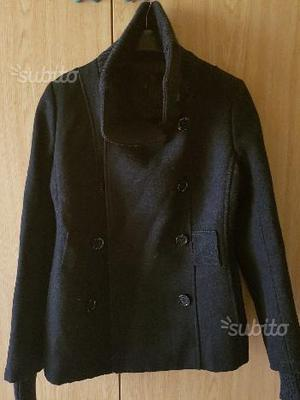 Cappotto donna imperial 26c93babebce