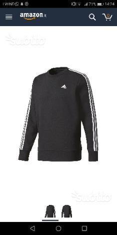 Adidas Happiness Class In Pantaloni Felpa Vendo Posot 4BqIa4w