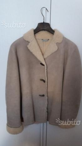 Kit giacche donna