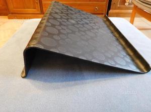 Supporto pc portatile ikea interno di casa smepool.com