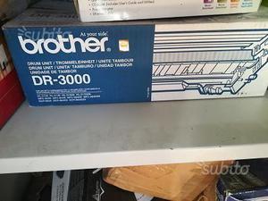 Tamburo stampante brother