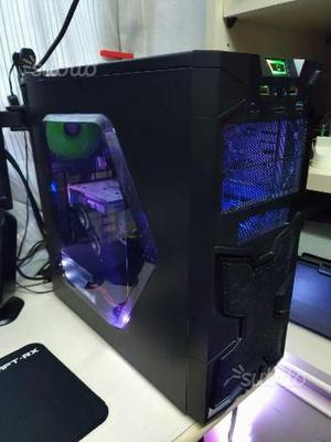 Cpu + ram + motherboard