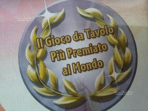 7WONDERS: IL GIOCO DA TAVOLO PIù PREMIATO AL MONDO