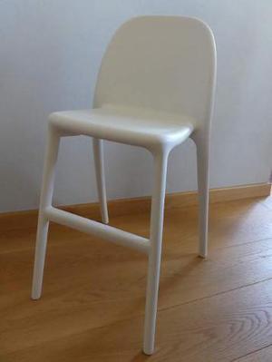 Ikea sedia urban | Posot Class