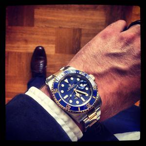 orologi di lusso repliche
