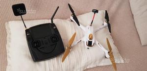 Drone hubsan x4 h501ss