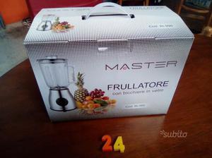 FRULLATORE CON BICCHIERE 1,5 LITRI (master)