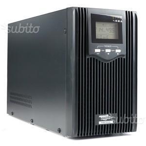 Diffusore scambiatore di calore per stufe a legno posot for Cancelletti per stufe a pellet