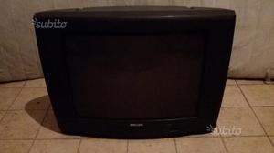 """TV color 25 pollici della """" Philips """""""