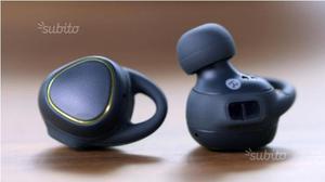 Auricolari Samsung Gear Icon X Bluetooth 4.1
