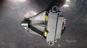 Motore originale per piatto Lenco serie 75 NUOVO