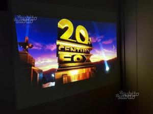 Serie tv, film, anime e cartoni animati