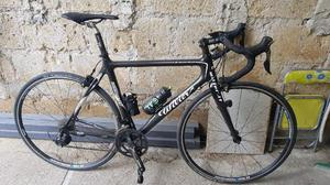 Offro Bici da corsa Wilier tipo di bicibici da uomo