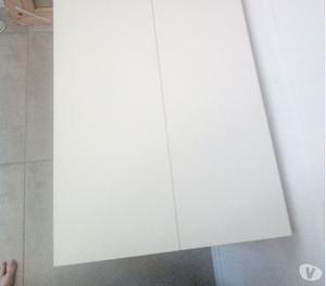 Tavolo classico allungabile fino a 4 metri posot class - Tavolo consolle allungabile fino a 3 metri ...