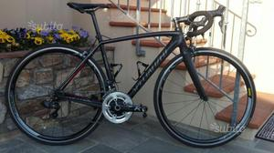 Bici corsa Specialized Expert