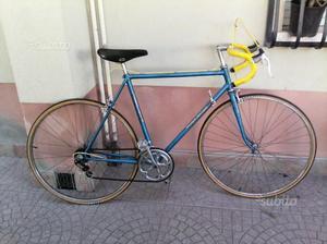 Bici corsa anni 70