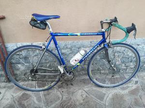 Bicicletta/bici da corsa