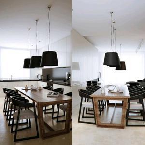 lampadario e lampade a Pesaro e Urbino