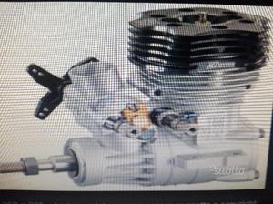Motore os cc55