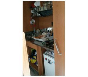 Cucina a scomparsa posot class - Cappa cucina a scomparsa ...