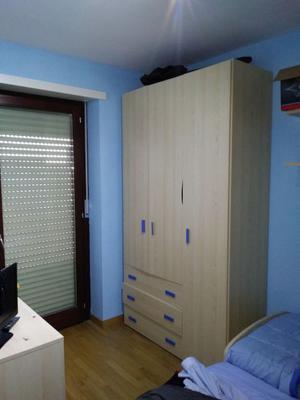 Mobili arredamento per appartamento cremona posot class for Arredamento appartamento completo