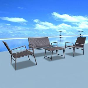 Tavolo ringamala ikea 2 sedie gilbert ikea posot class for Reguitti mobili da giardino