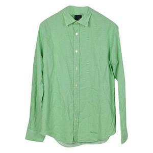 camicia henry cotton s, taglia 39