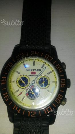 Orologio Mille Miglia Chopard