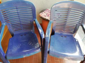 Tavolo da 6 con 4 sedie