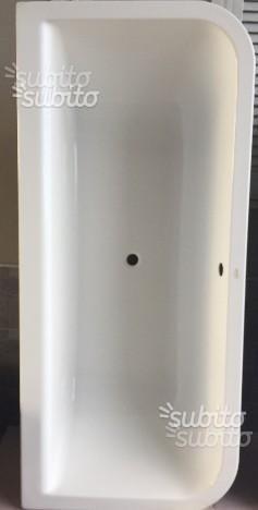 Vasca da bagno - vasca