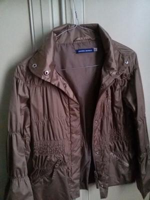 giacche Giacconi bambino - a