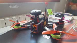 Drone Fpv Gps