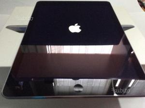 Apple iPad Air Space Gray 32Gb WiFi 4G Originale