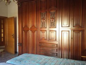 Camera da letto usata puglia posot class for Camera da letto matrimoniale usata