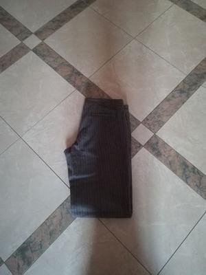 "Jeans nuovi da uomo ""Vincent Carasco"""