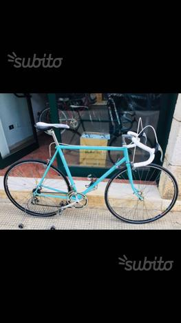 Bianchi Corsa Vintage r28