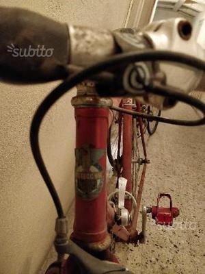 Bici Corsa Bottecchia
