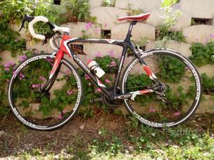 Bicicletta corsa Orbea