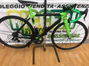 Colnago C60 Campagnolo super record 11v tg 48x52