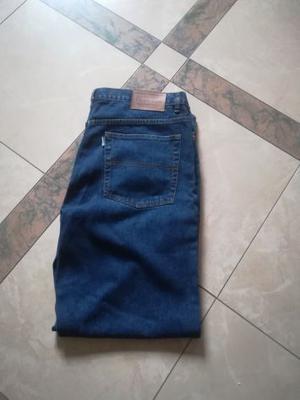 "Jeans nuovi da uomo ""River Walk"""