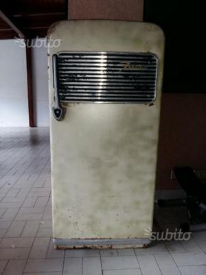 Frigo Fiat anni 40
