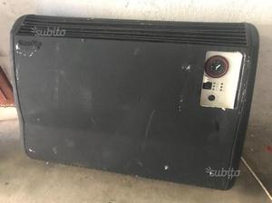 N2 radiatori a gas ghibli 6 stufa posot class for Radiatori a gas argo