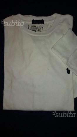 T shirt Polo Ralph Lauren