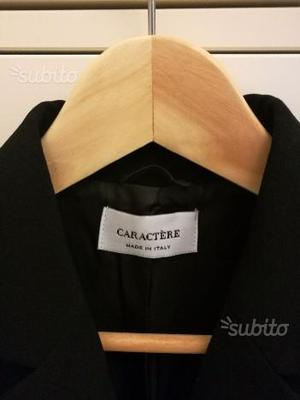 Tailleur donna CARACTERE