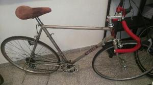 compro vecchie biciclette tipo di bici da corsa