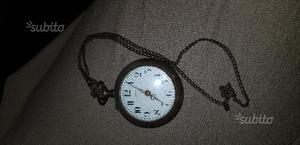 Orologio ORIS da taschino