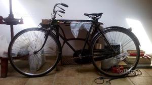 BICI anni 40 Bianchi Extra