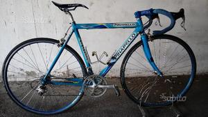 Bici Corsa Pinarello Prince 9/Vel